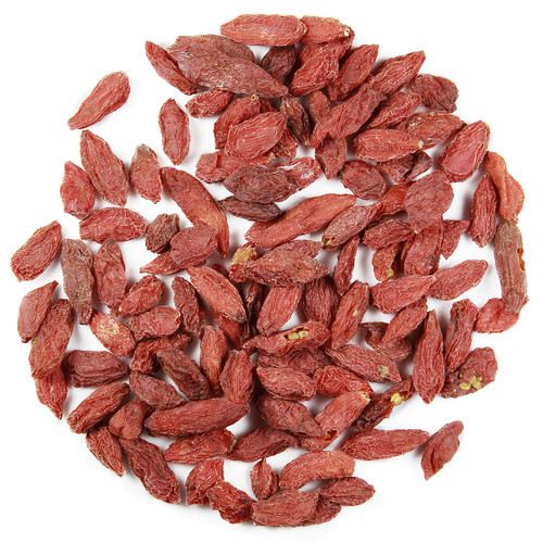 Goji Berries Uk Check Benefits Review And Buy Online Hotcup Co Uk